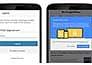 गूगल ने पेश किया एंड्रॉयड यूजर्स के लिए नया स्मार्ट लॉक पासवर्ड