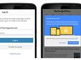 Google launches password manager for android