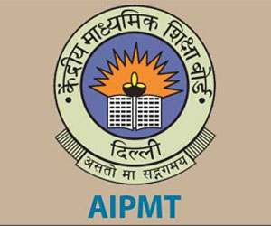 No bar on wearing customary dress during AIPMT re-test : CBSE