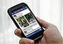 भारतीय यूजर्स के लिए खुशखबरी, 2जी इंटरनेट पर भी फटाफट चलेगा फेसबुक