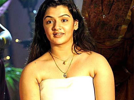 Aarti Agarwal's Death Reveals - कैसे मरी 31 साल की अभिनेत्री, खुला गहरा राज  - Amar Ujala Hindi News Live