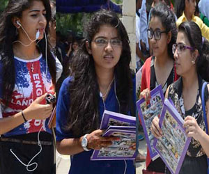 IITs mulling going back to single entrance test format