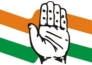 congress again in trouble in rajasthan