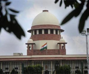 SC refuses to entertain plea for wearing 'hijab' in AIPMT