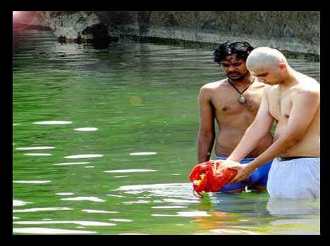 hindu antim sanskar garud puran