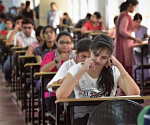Odisha Board declares HSC supplementary exam results