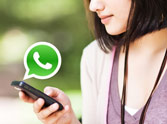 WhatsApp Update : 5 new WhatsApp features do you know about?