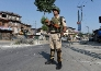 amnesty report slams 25 years of human rights violation in jammu kashmir