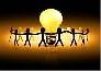 यूपीः 10 लाख लोगों को मिलेगी बिल्कुल मुफ्त बिजली