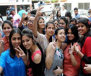 75.17 per cent students clear Bihar Board Class 10 exam