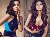 Unfaithful Divas: Love Is Timepass For These Hotties