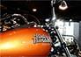 यूपी वालों को हार्ले डेविडसन की सौगात, मिलेंगे बाइक के 12 मॉडल