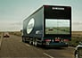 सैमसंग ने पेश किया बेहद दिलचस्प ट्रक, खूबी है बड़ी कमाल