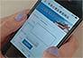 जर्मनी में उत्तेजक साम्रगी वाली ई-बुक्स पर पाबंदी