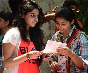 Mass failure in Sociology exam; DU announces re-evaluation fee waiver