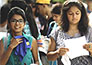 BIT Dubai offers fee rebate for students from Bihar, Jharkhand