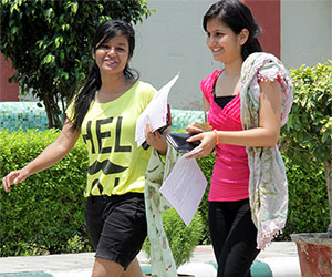 Government Okays setting up of 6 new IIMs