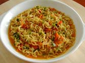 Maggi gets clean chit in Britain