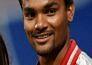IPL से टीम इंडिया से जुड़ा एक और क्रिकेटर, संदीप शर्मा नया सितारा