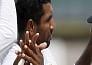 दूसरे टेस्ट में श्रीलंका ने पाकिस्तान को हराया, बराबर हुई सीरीज