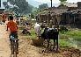 पहली बार सामने आई ग्रामीण भारत की ये तस्वीर