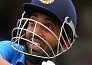 अजिंक्य रहाणे के कप्तान बनने के पीछे क्या है राज!