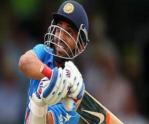 2 main reasons for ajinkya rahane s captaincy