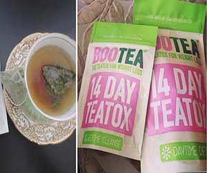 इस चाय से गर्भनिरोधक हो रहे फेल, गर्भवती हो गईं कई महिलाएं