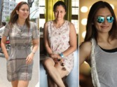 indian badminton star jwala gutta's special photographs