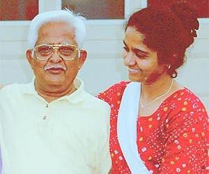 प्रधानमंत्री मोदी को परेशान कर सकती है इस बेटी की तस्वीर