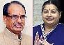 BJP has won garoth bypolls