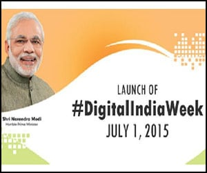पीएम मोदी के डिजिटल इंडिया को सुप्रीम कोर्ट में चुनौती