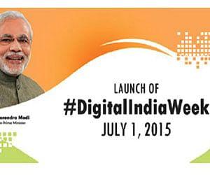 PM Narendra Modi to launch