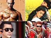 Bollywood films release and festive season