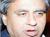 swaraj husband gets offer of director