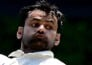 हफीज की गेंदबाजी, फिर बनी पीसीबी के गले की फांस