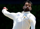 pcb request to give more time for Mohammad Hafeez