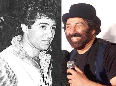 Rishi Kapoor fails to recognise Meenakshi Seshadri