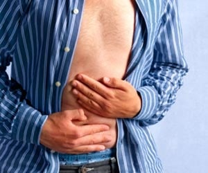 What Is Peptic Ulcer Disease?