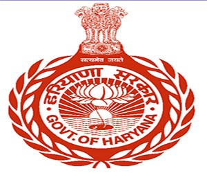 Criteria approved for recruitment of teachers in Haryana