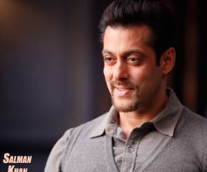 If my biopic done then so many people will be mired in controversy: Salman Khan