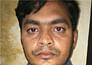 व्यापमं: एक और गिरफ्तारी, बीआरडी छात्र चढ़ा हत्थे