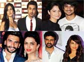 these bollywwod couples should get married now