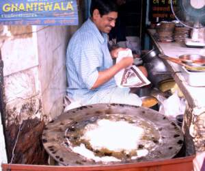 Iconic ghantewala sweet shuts its shutter after 225 years