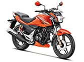 Hero MotoCorp Xtreme Sports Officially Launched at Rs. 72,725