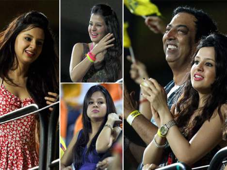 ms dhoni and sakshi dhoni's 5th marriage anniversary on 4 july