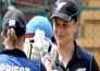 तीसरे वनडे में भी न्यूजीलैंड से मिली टीम इंडिया को करारी हार