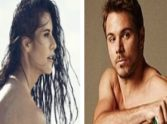 Stan Wawrinka and Ali Krieger become nude for magzine