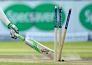 चौंकिए मत! नौ साल बाद टेस्ट क्रिकेट में पहली बार रन आउट हुआ यह बल्लेबाज