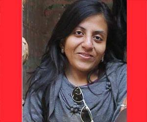 सुनिए IAS टॉपर ईरा सिंघल की कहानी, मां-बाप की जुबानी